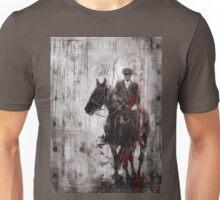 Thomas Shelby Unisex T-Shirt