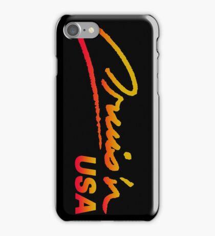 CRUIS´N USA RACING ARCADE  iPhone Case/Skin