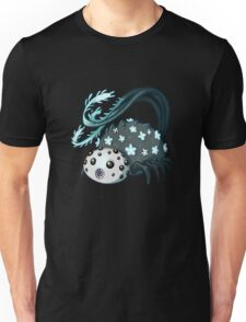 Rom The Vacuous Spider Unisex T-Shirt