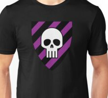 THE PHANTOM FROM BENGALLA Unisex T-Shirt