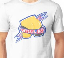The Cavalry's Here! Unisex T-Shirt
