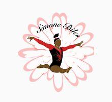 Simone Biles Unisex T-Shirt