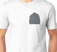 JUSTIN BIEBER - PURPOSETOUR  Unisex T-Shirt
