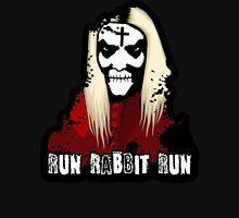 Run, Rabbit, Run! Unisex T-Shirt