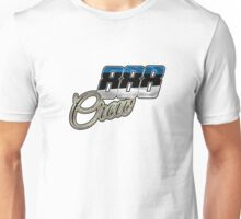 888Crew Estonia Unisex T-Shirt