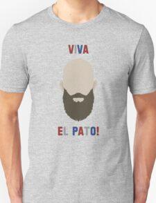Tim Howard World Cup T-Shirt