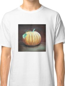 Last Fruit of Fall Classic T-Shirt