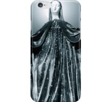 Mary Queen of Heaven iPhone Case/Skin