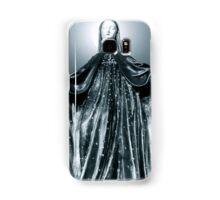 Mary Queen of Heaven Samsung Galaxy Case/Skin