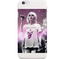 Atomic Mirage iPhone Case/Skin