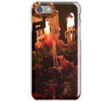 Hollywood Decadence iPhone Case/Skin