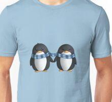 Let's Chill Unisex T-Shirt