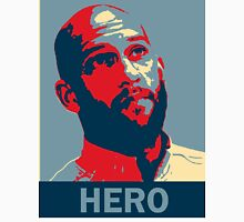 Tim Howard - Hero Unisex T-Shirt
