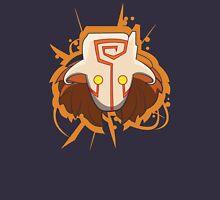 Juggernaut Dota 2 T Shirts Unisex T-Shirt