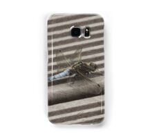 insect 1 Samsung Galaxy Case/Skin