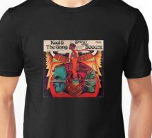 Spirit Of The Boogie Unisex T-Shirt