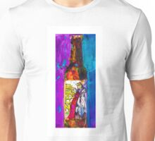 Zombie Dust by 3 Floyds Brewing Co. Beers  Unisex T-Shirt