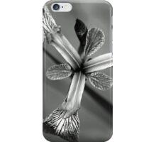 Tripod iPhone Case/Skin