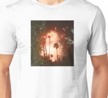 INDEPENDENCE DAY 1776-2016 Unisex T-Shirt