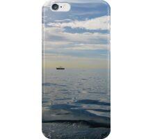 Cabo San Lucas iPhone Case/Skin