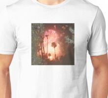 HAPPY 240 YEAR BIRTHDAY 1776-2016 Unisex T-Shirt
