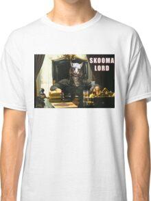 Skooma Lord (Skyrim) Classic T-Shirt