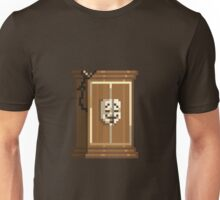 Steampunk Wardrobe Unisex T-Shirt