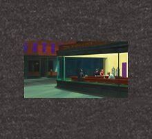 Nighthawks Modernized Unisex T-Shirt