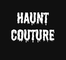 Haunt Couture Pullover