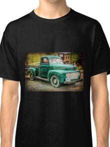 Ford Pickup Classic T-Shirt