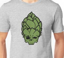 Hop Head Unisex T-Shirt