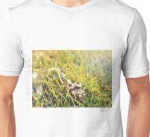 Trippy. Unisex T-Shirt