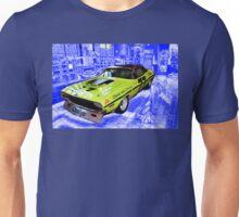Trans-Am Dodge Unisex T-Shirt