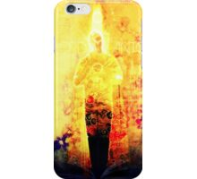 Lord Lanto iPhone Case/Skin