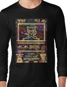 Ancient MEW Long Sleeve T-Shirt