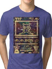 Ancient MEW Tri-blend T-Shirt