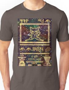 Ancient MEW Unisex T-Shirt