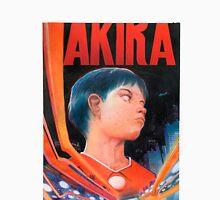 The Real Akira  Unisex T-Shirt