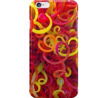 Glass Art iPhone Case/Skin