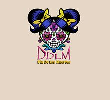 Day of the Dead/Dia de Los Muertos Unisex T-Shirt