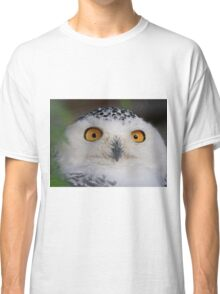 I've got my eyes on you Classic T-Shirt