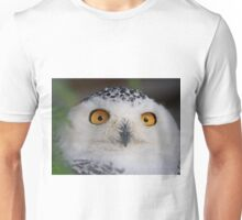 I've got my eyes on you Unisex T-Shirt