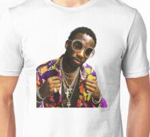 Guwop Unisex T-Shirt