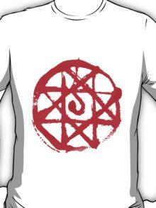 Attach Your Soul T-Shirt