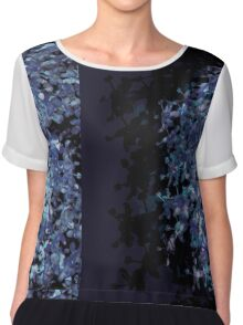 Lucid Nature Collection 1/10 Chiffon Top