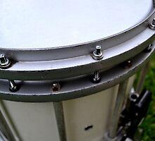 Snare Drum II by clickclickclick