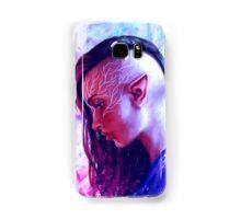 Llana Lavellan Samsung Galaxy Case/Skin