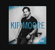 KIP MOORE TO BLAME Unisex T-Shirt