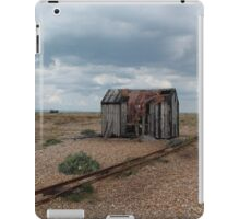 The House iPad Case/Skin