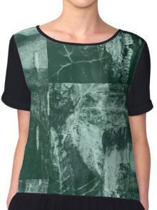 Lucid Nature Collection 10/10 Chiffon Top